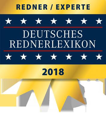 Deutsches Rednerlexikon Hollender